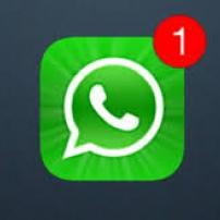 Stel uw vraag via whatsapp