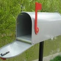 Postbus Service